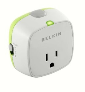 355427-belkin-conserve-socket-f7c009q-energy-saving-outlet